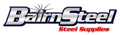 Bairn Steel - Steel Supplies